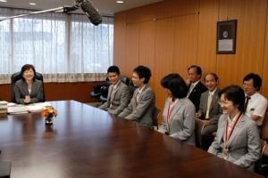 国際科学オリンピック日本代表選...