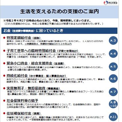 保育園 コロナ プール 新型コロナウイルス感染症対策に係る保育施設の対応(令和2年6月11日現在) まつどDE子育て|松戸市