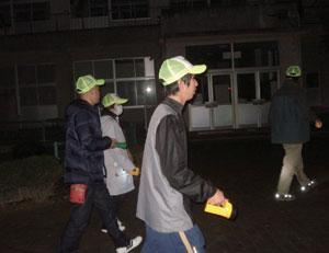 四国中央市立川之江南中学校区お...